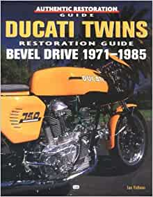 Ducati Singles Motorcycles for sale