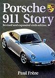 Porsche 911 9781859608654