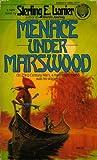 Menace Under Marswood