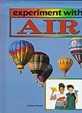 Air, Brian Murphy, 082252452X