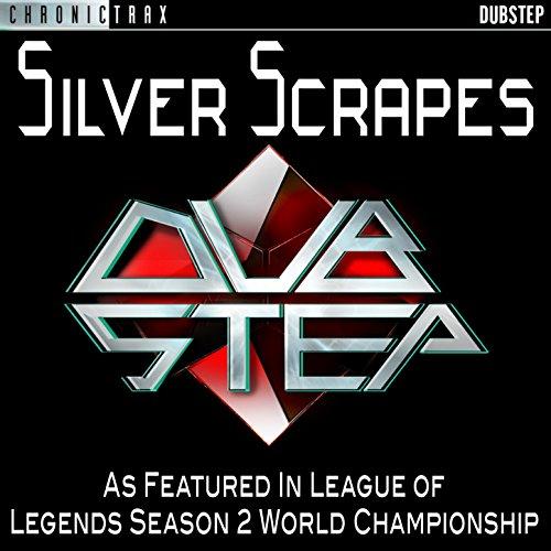 Silver Scrapes (3D Audio) - YouTube |Silver Scrapes