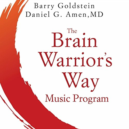 the-brain-warriors-way-music-program