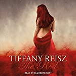 The Red: An Erotic Fantasy | Tiffany Reisz