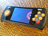 atgames portable - Review: Classic Game Room reviews Atari Flashback Portable