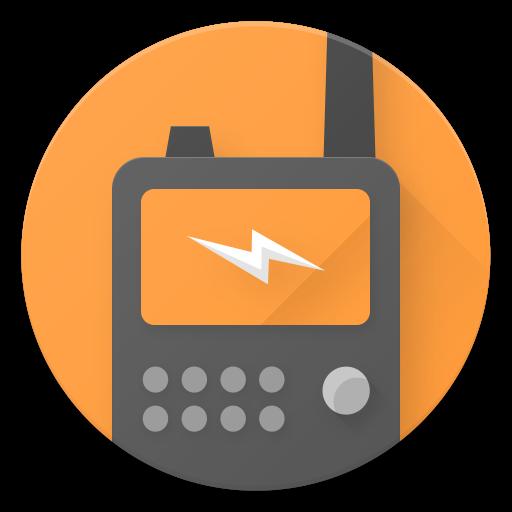 Scanner Radio (Best Shortwave Receiver Ever)