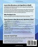 Data Structures & Algorithms in Swift