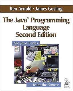 The Java Programming Language Fourth Edition Pdf