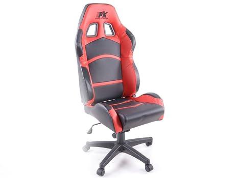 Sedia per ufficio abbastanza elegante sedia ufficio u sedie da