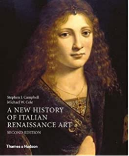 Art In Renaissance Italy 4th Edition Pdf