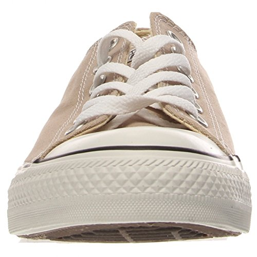 Papyrus Leather Converse Sneaker Men's Chuck Top Star All Low Taylor TROOwBq