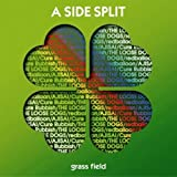 Amazon | A SIDE SPLIT Vol.4~su...