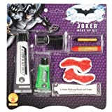 Batman The Dark Knight Joker Deluxe Makeup Kit