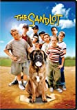 The Sandlot  (Bilingual)