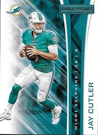 Verzamelkaarten, ruilkaarten 2012 Panini Rookies & Stars Longevity #15 Ryan Tannehill Miami Dolphins Card Verzamelkaarten: sport