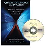 52 Codes for Conscious Self Evolution
