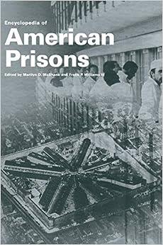 Amazon.com: Encyclopedia of Japanese American Internment