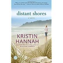 Distant Shores: A Novel