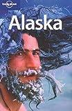 Alaska (Lonely Planet Regional Guides)