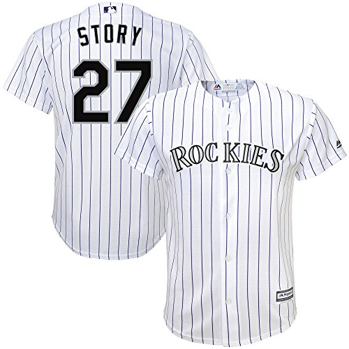 Bestselling Boys Baseball Jerseys