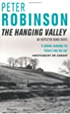 The Hanging Valley (Inspector Banks Series)