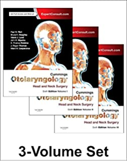 Atlas Of Head And Neck Surgery Cohen Pdf