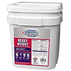 Purina Animal Nutrition Purina High Octane Heavyweight Topdress 20lb