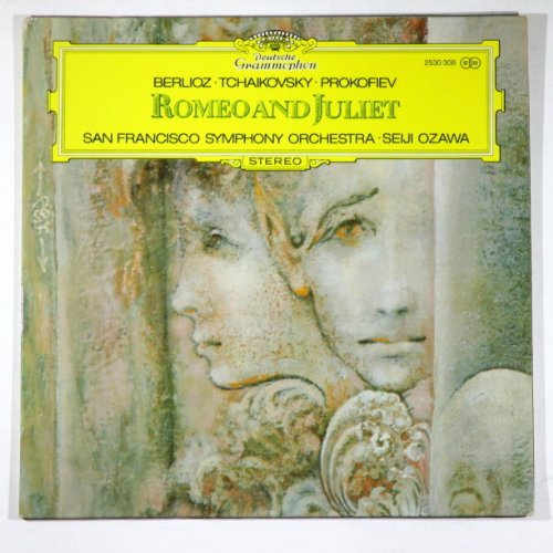 berlioz-tchaikovsky-prokofiev-romeo-and-juliet-san-francisco-symphony-orchestra-seiji-ozawa
