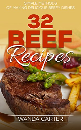 stew meat recipes - 1