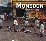 img - for Monsoon book / textbook / text book
