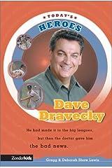 Dave Dravecky Paperback