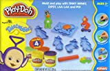 : Play-Doh Teletubbies Playset