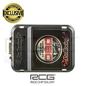 Chip Tuning Box Pro R OBD Black Series Mini Countryman (R60 ...
