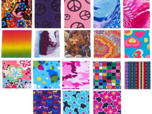 Enfant Collection enfants Ovation tendance nbsp;couleur 8–11 1744 Motif nbsp;TUR nbsp;– nbsp;Taille nbsp;Zocks 1 xB88gqw