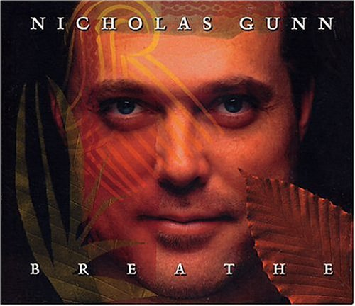 Nicholas Gunn - Breathe - Zortam Music