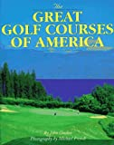Great Golf Courses of America