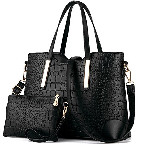YNIQUE Satchel Handbags Shoulder Wallets product image