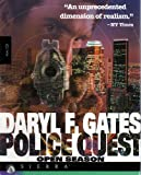 Police Quest IV: Open Season (Mac)