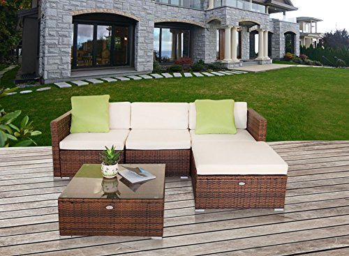5pc-patio-sectional-furniture-pe-wicker-rattan-sofa-set-brown