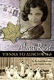 Alma Rose, Richard Newman and Karen Kirtley, 1574670514
