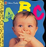 img - for Baby A-B-C (Little Nugget) book / textbook / text book