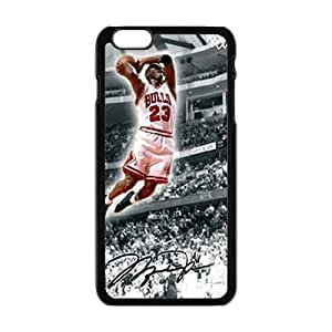 Bulls 23 flying man Jordon Cell Phone Case Cover For LG G3