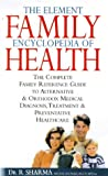 Family Encyclopedia of Health, Rajendra Sharma, 1862043019