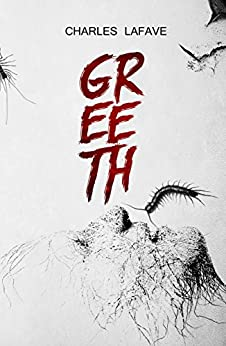 Greeth by [Charles Lafave]