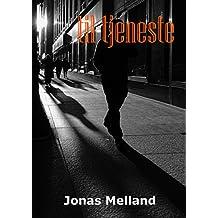 Til tjeneste (Finnish Edition)