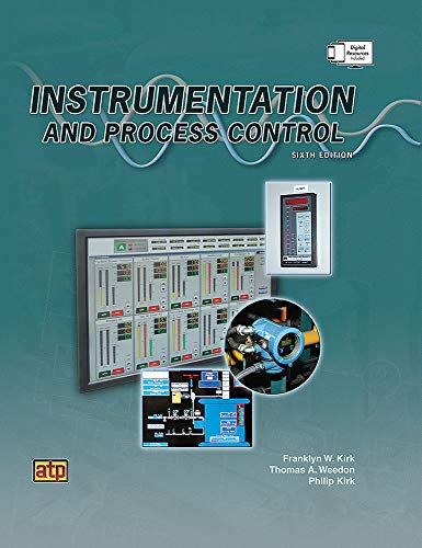 R.E.A.D Instrumentation and Process Control PDF