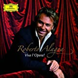 Viva L'Opera! [2 CD]