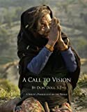 img - for A Call to Vision: A Jesuits Perspective on the World book / textbook / text book