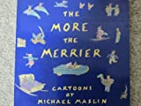 The More the Merrier, Michael Maslin, 0671635352