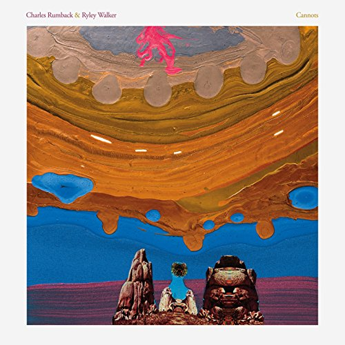 Folk – FLAC Albums Download