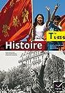 Histoire Tle L/ES/S éd. 2014 - Manuel de l'élève par Paulès